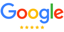 5 Star Google Review-Plantation FL Tree Trimming and Stump Grinding Services-We Offer Tree Trimming Services, Tree Removal, Tree Pruning, Tree Cutting, Residential and Commercial Tree Trimming Services, Storm Damage, Emergency Tree Removal, Land Clearing, Tree Companies, Tree Care Service, Stump Grinding, and we're the Best Tree Trimming Company Near You Guaranteed!