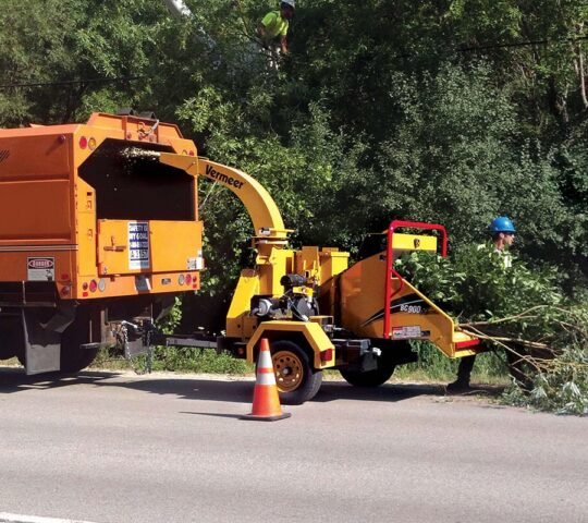Commercial Tree Services-Plantation FL Tree Trimming and Stump Grinding Services-We Offer Tree Trimming Services, Tree Removal, Tree Pruning, Tree Cutting, Residential and Commercial Tree Trimming Services, Storm Damage, Emergency Tree Removal, Land Clearing, Tree Companies, Tree Care Service, Stump Grinding, and we're the Best Tree Trimming Company Near You Guaranteed!